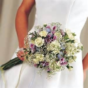 Pin home bridal bouquets hand tied shower bouquets on pinterest