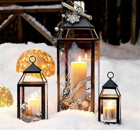 Lantern Decorations by Stunning Lantern Decorations Ideas All About
