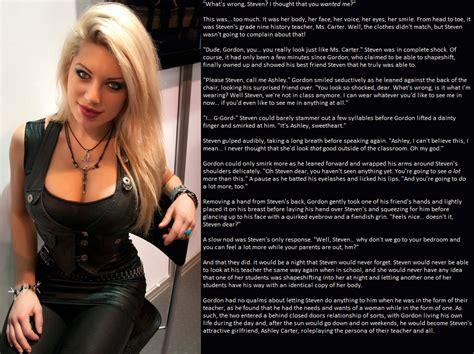 forced m2f tg caption teacher hot girls wallpaper