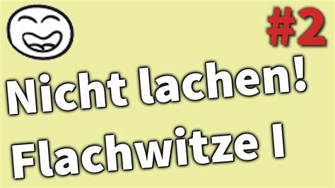Bewerbungsfoto Lacheln Oder Nicht Nicht Lachen Flachwitze Challenge I