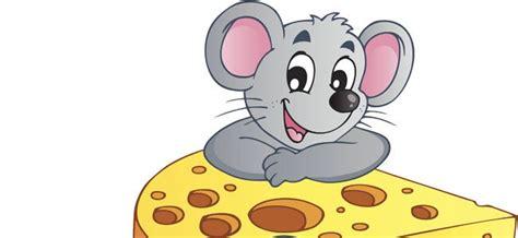 imagenes infantiles ratones fotos de ratones infantiles imagui