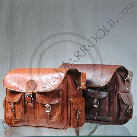 bolsos de cuero marruecos bolsos de cuero de viaje de cuero de marruecos bag