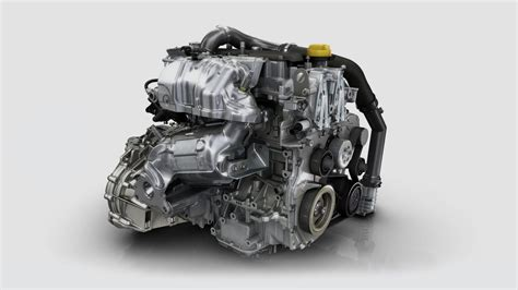 renault motor engines innovation technology discover renault