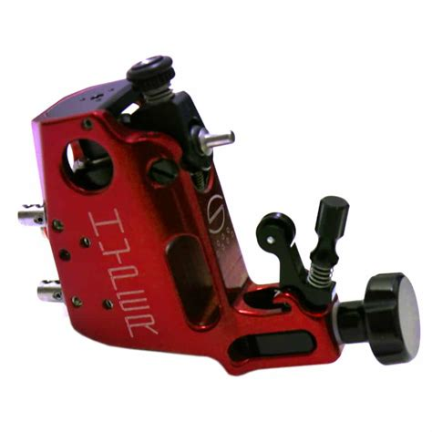 stigma rotary tattoo machine how to make machine coil lilz eu de