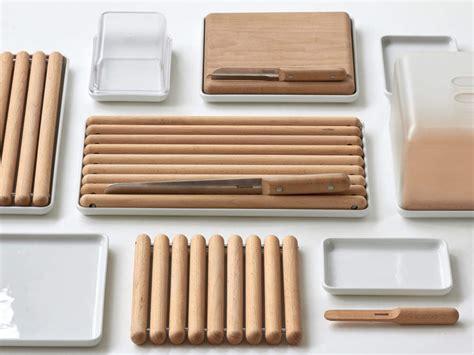 kitchen product design les ustensiles de cuisine revisit 233 s par nicol boyd et tomas