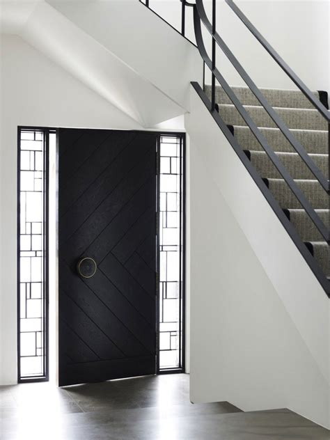 modern door designs for houses 50 modern front door designs