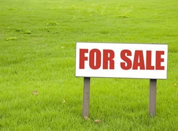 171 acres land for sale near kamareddy