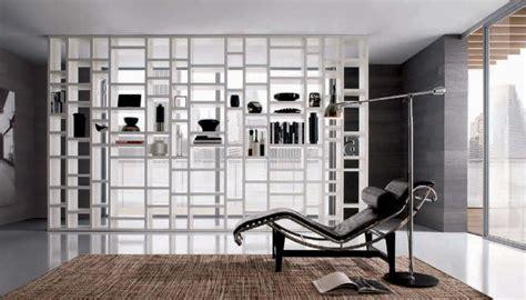 mobili pavia i mobili da soggiorno a pavia line arredo