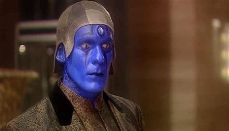 film blue humanoids in pandaria the steward movie morgue wiki fandom powered by wikia