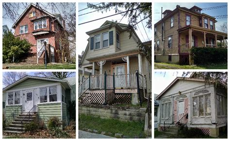 House Nj Detox by Collingswood To Tackle Dozen Abandoned Properties