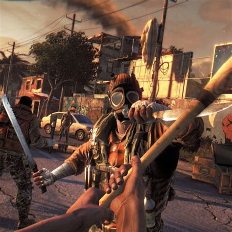 dying light xbox one review buy dying light xbox one code compare prices
