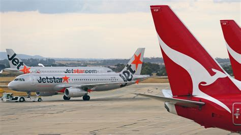 when each australian airline puts flights on sale lifehacker australia