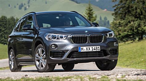Bmw 1 Series Price In Austria by 2015 Bmw X1 Review In Austria Coming To Malaysia Q4 This
