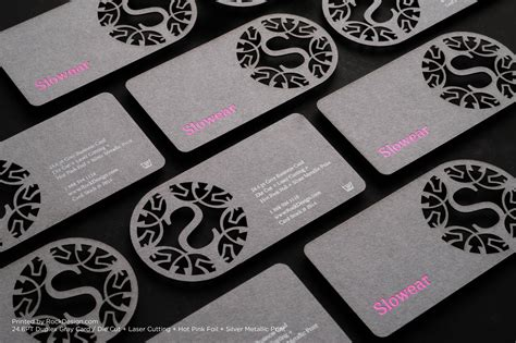 business card cut out template laser cut