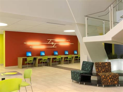 12 best images about education interiors on pinterest
