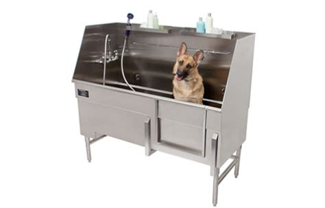 dog bathtubs for home bathtubs for pets 174 a home s best friend 174