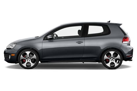 2011 volkswagen gti review 2011 volkswagen gti reviews and rating motor trend