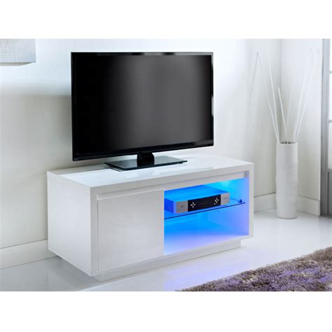 white gloss furniture for living room alaska high gloss media unit living room furniture b m