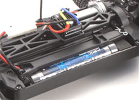 Batterry Andromax R Power Strength kyosho 1 10 electric power