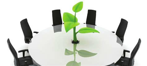 Green Office Desk Recycle Reuse Refurbish Go Green