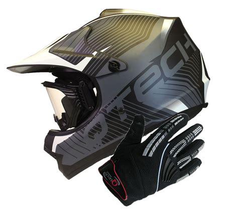 motocross style helmet childrens motocross style mx helmet goggles gloves