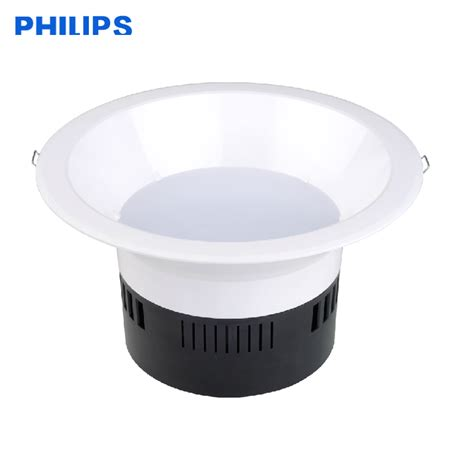 philips led downlight led downlight ming hao dn030b 4 inch
