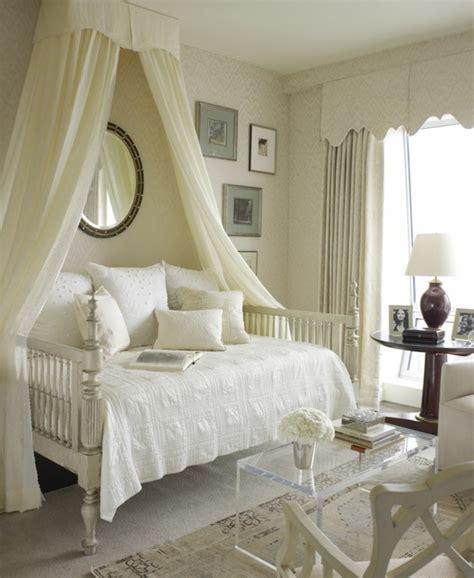 Schöne Spiegel by Betthimmel Ein Traumhaftes Schlafzimmer Design Erschaffen