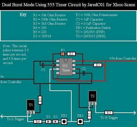 transistor xbox controller transistor xbox controller 28 images 555timerrapidfire cparsell the playstation 4