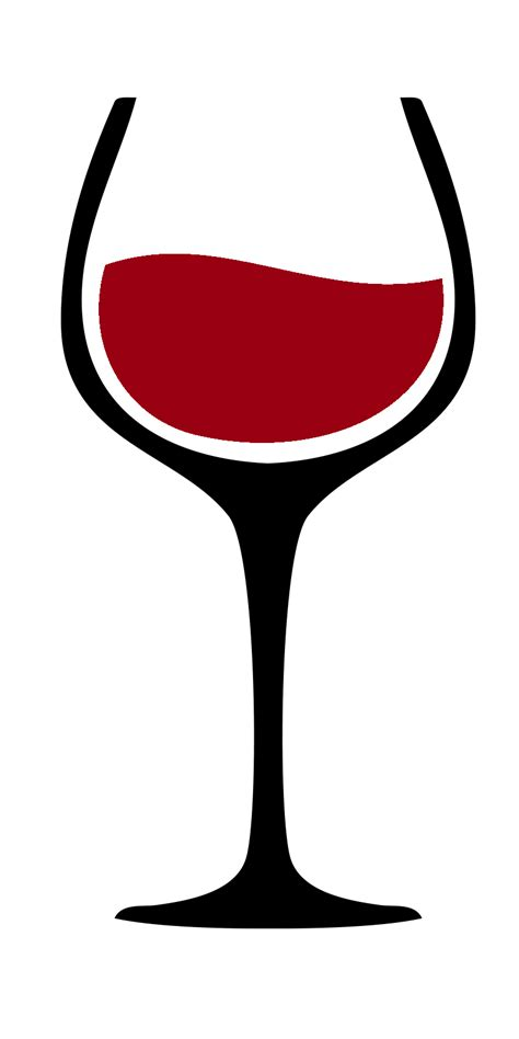 minnie mouse mickey mouse wine glass clip art minnie