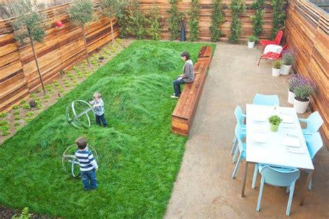 Small Garden Ideas For Toddlers Dvorište Za Uživanje Sa Porodicom Moj Enterijer Kupatila Nameštaj Kuhinje Garniture