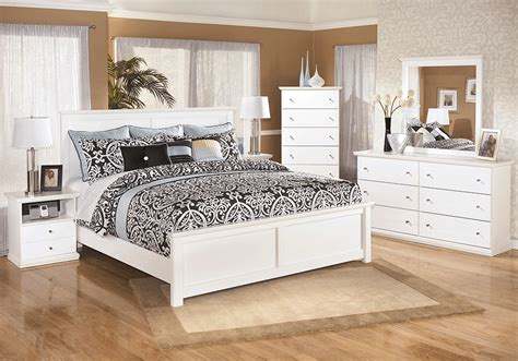 bedroom sets lexington ky bostwick shoals white king bedroom set lexington