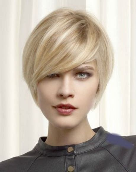 2015 ny short hair newest short hairstyles 2015