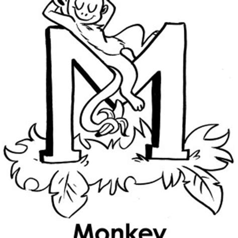 monkey family coloring pages monkey family coloring page monkey family coloring page