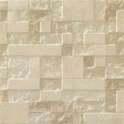 Modern bathroom tile texture brown bathroom tiles texture