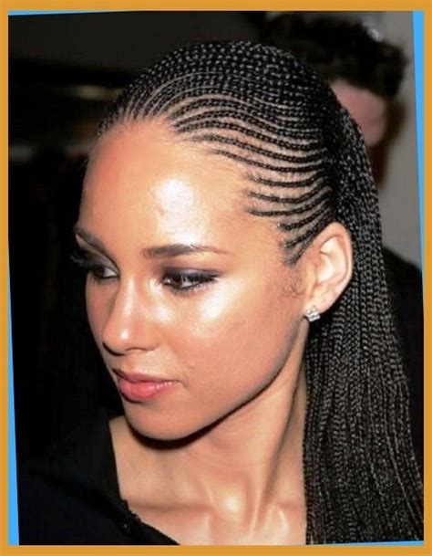 american hairstyles pictures best american braided hairstyles pictures 2016