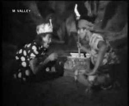 film malaysia pak belalang p ramlee film nujum pak belalang clip youtube