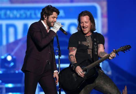Acm Fans 1 academy of country photos