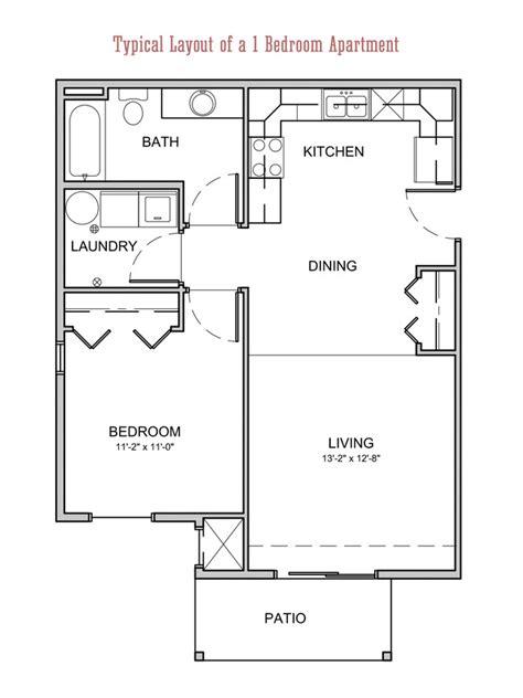 aspen heights floor plan aspen heights apartments rentals watford city nd