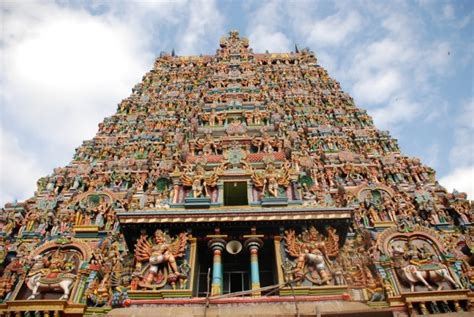 Temple Mba Deadline by 13 Beautiful Ancient Temples In India That Will Take You