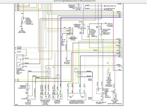 wiring diagram for 2000 honda accord lx readingrat