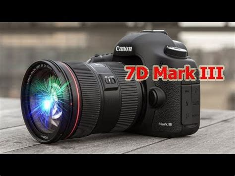 canon 90d is coming in january,2018 | doovi