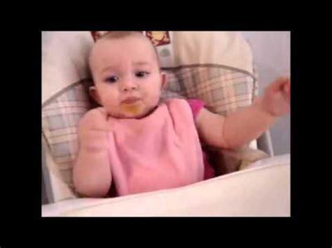 bebek gl ve komik resimler komik bebekler youtube