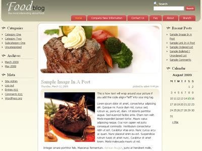 cooking blogs penang web design and marketing solutions nova page 48