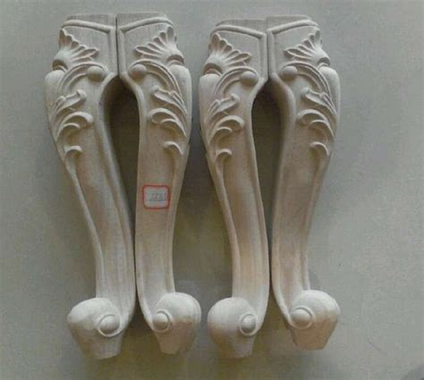 carved wood chair legs popular wood sofa leg buy cheap wood sofa leg lots from