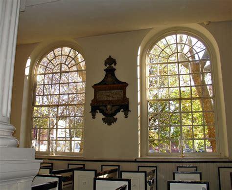 palladium windows church episcopal philadelphia pennsylvania
