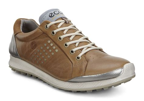 dw sports golf shoes golf shoes what s these days tigerdroppings