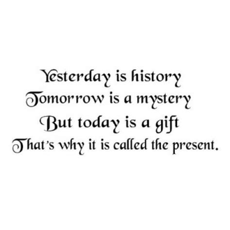 history quotes quotes about history quotesgram