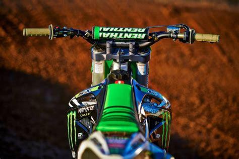 images of motocross motocross image 9
