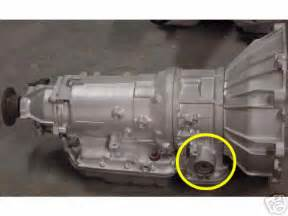 Isuzu Rodeo Transmission Fluid Change Isuzu Rodeo Leaking Transfer Autos Post