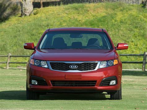 how can i learn about cars 2008 kia optima regenerative braking kia optima magentis specs 2008 2009 2010 autoevolution